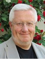 Prof. Dr. Dieter Lotz