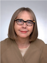 Dr. med. Dorette Poland