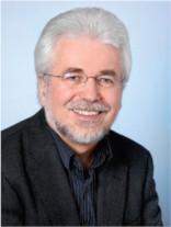 Ulrich Oechsle