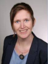 Dr. paed. Sandra Palfi-Springer