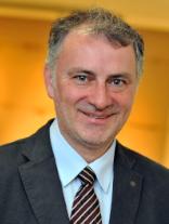 Prof. Dr. Jörg Zimmermann